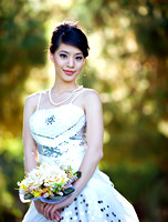 Bridal|Portrait|Fashion|Events